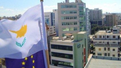 Υποβάθμισε την Κύπρο ο οίκος αξιολόγησης Standard & Poor`s
