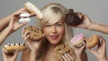 Γιατί κάποιες τροφές είναι εθιστικές