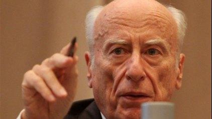 Κωστόπουλος: Ενδιαφέρον Alpha Bank για το Τ.Τ.