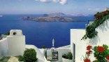 «Ακτινογραφία» της έκρηξης του τουρισμού στην Ελλάδα