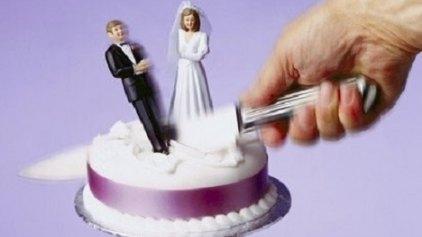 «Σχόλασε» ο γάμος - Η νύφη και η φίλη της… πλάκωσαν τον γαμπρό στο ξύλο!