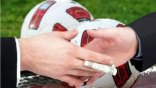 Στον αθλητικό δικαστή για τα «ύποπτα» παιχνίδια στη Football League
