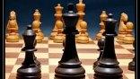 Ξεκινά το 3ο Διεθνές Σκακιστικό Τουρνουά Ανωγείων