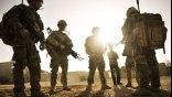 Επίθεση ταλιμπάν εναντίον αμερικανικής βάσης
