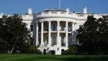 """Υπέρ μιας """"περιορισμένης κλίμακας"""" επέμβαση στη Συρία οι ΗΠΑ"""