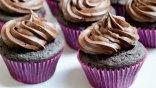 Τα πολλά γλυκά επηρεάζουν αρνητικά τη μνήμη
