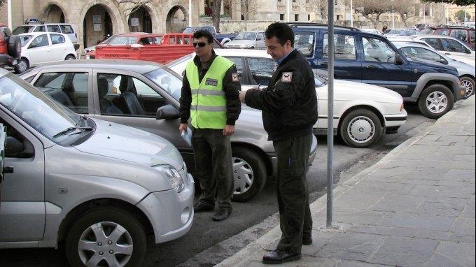 Με την κατάργηση της Δημοτικής Αστυνομίας κάτι καλό μπορεί να βγει!