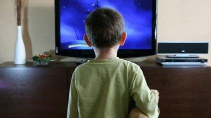 Οι τηλεοράσεις γίνονται επικίνδυνα έξυπνες!