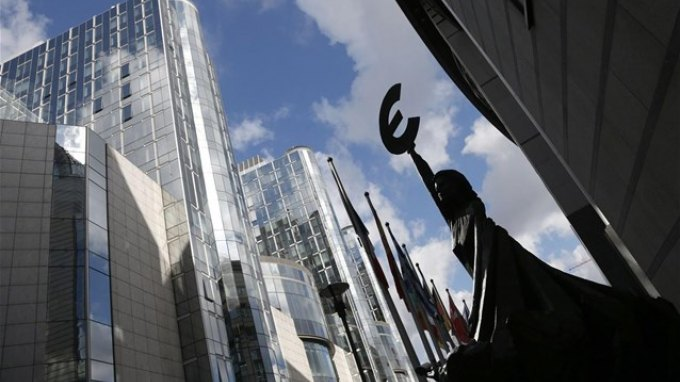 Die Welt: Επενδυτές αναμένουν την έξοδο μιας χώρας από την Ευρωζώνη