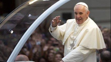 Πάπας: Δεν πρέπει να καταδικάζουμε τους διαζευγμένους