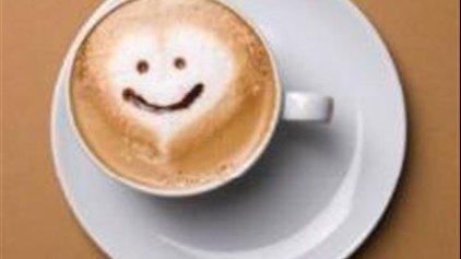 Ο καφές «κόβει» τις αυτοκτονίες