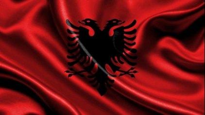 Πτώση στην τουριστική κίνηση στην Αλβανία