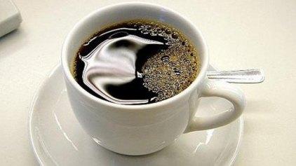 Καφές, ο αντικαταθλιπτικός – Η κατανάλωσή του μειώνει τις αυτοκτονίες!
