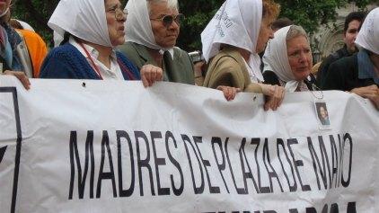 Η Καθολική Εκκλησία θα βοηθήσει να βρεθούν τα «κλεμμένα παιδιά» της δικτατορίας