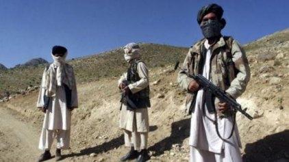 Πολύνεκρες συγκρούσεις στο Πακιστάν