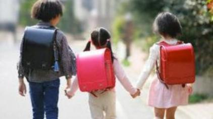Λίγοι για το οικογενειακό επίδομα