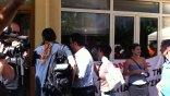 Η 'Ενωση Γονέων κατηγορεί την κυβέρνηση για ελιγμό