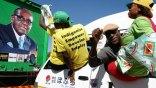 Ζιμπάμπουε: Προεδρικές εκλογές υπό τη σκιά νοθείας