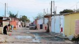 Τέσσερις νεκροί σε ανταλλαγή πυροβολισμών μεταξύ οικογενειών τσιγγάνων
