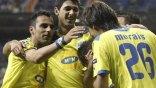 Δύσκολη η πρόκριση για τον ΑΠΟΕΛ, νίκη για Σέλτικ