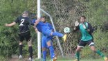 «Χτύπησε» ξανά ο Τριποτσέρης και 1-0 ο ΟΦΗ τον ΑΟΧ