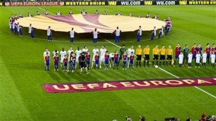 «Πάλεψαν» αλλά δε τα κατάφεραν οι ελληνικές ομάδες στο Europa League
