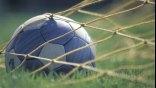 96 ομάδες και έξι όμιλοι στη Football League II