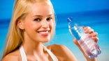 Πιο ωφέλιμο το δροσερό από το παγωμένο νερό
