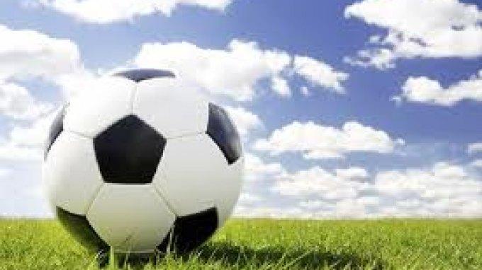 Ξεκινάει το εργασιακό πρωτάθλημα ποδοσφαίρου
