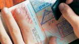 Συλλήψεις στο αεροδρόμιο Ηρακλείου