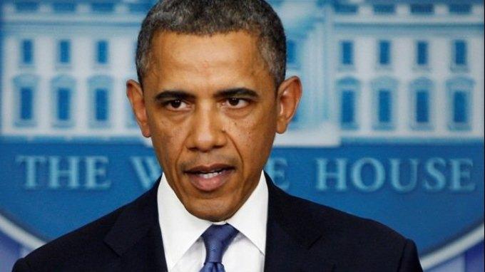 Ομπάμα: Οι Ρεπουμπλικάνοι κρατούν όμηρο την οικονομία