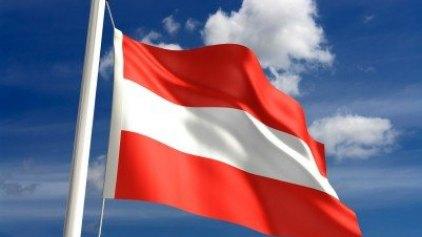Αυστρία: Κερδίζει έδαφος η Ακροδεξιά
