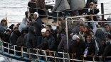 Περισσότεροι από 3.000 μετανάστες πνίγηκαν στη Μεσόγειο το 2014